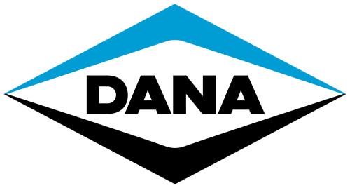 DANA HOLDING CORPORATION LOGO