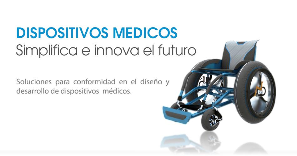 Integralplm_Dispositivos_Medicos_PTC