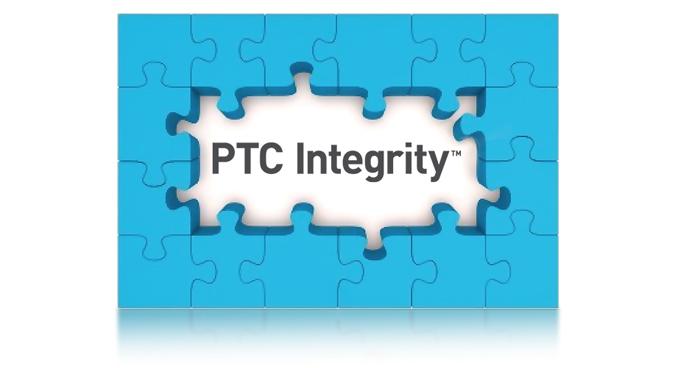 Integralplm_Integracion_PTC_Expert