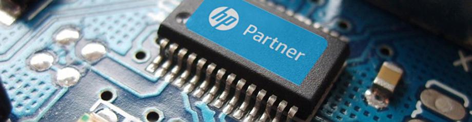 Soluções em Hardware - Integral PLM