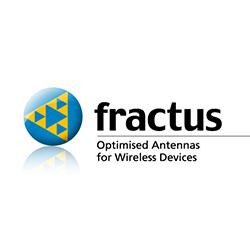 logo-fractus